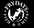 Fridays Fish and Chips South Shields